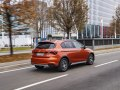 Fiat Tipo Cross - Photo 3