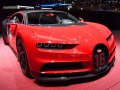 2018 Bugatti Chiron Sport - Photo 15