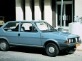 1982 Fiat Ritmo I (138A, facelift 1982) - Technical Specs, Fuel consumption, Dimensions