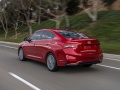 Hyundai Accent V - Photo 2
