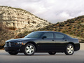 Dodge Charger VI (LX) - Photo 2