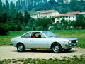 Lancia Beta Coupe (BC) - Foto 2