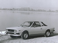 Lancia Beta Spider - Photo 3