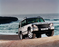 Land Rover Discovery II - Фото 4