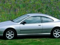 Technical specifications and fuel economy of Peugeot 406