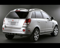 2008 Saturn VUE II - Photo 4