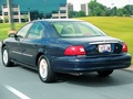 1999 Mercury Sable IV - Foto 1