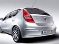 Hyundai i30 I - Photo 4