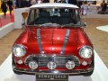 2017 David Brown Mini Remastered Monte Carlo - Bild 6