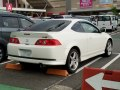 Honda Integra Coupe (DC5) - Photo 4
