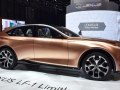 2018 Lexus LF-1 Limitless (Concept) - Photo 5