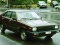 Nissan Cherry Hatchback (N10) 1.0 (44 Hp)