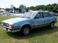 Austin Ambassador - Technical Specs, Fuel consumption, Dimensions