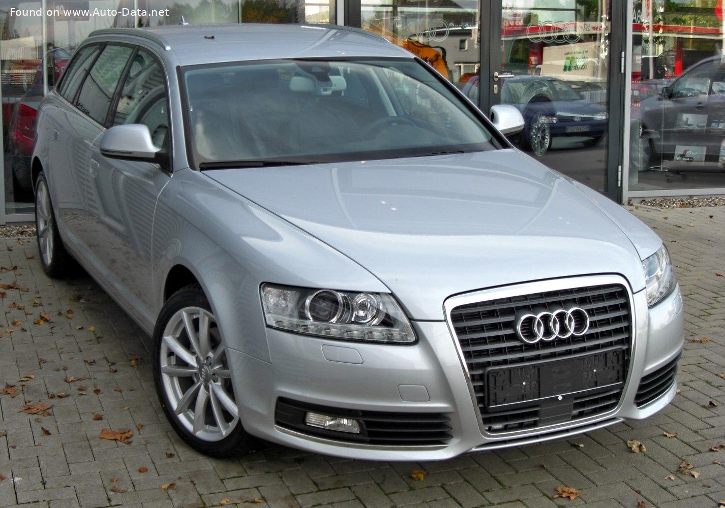 Kelebihan Audi 2.7 Tdi Harga