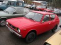 1974 Nissan Datsun 100 A Combi (WBLF10) - Technical Specs, Fuel consumption, Dimensions