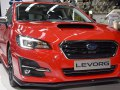 2019 Subaru Levorg (facelift 2019) - Photo 6