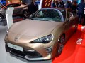 2016 Toyota 86 (facelift 2016) - Foto 1