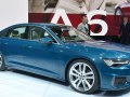 Audi A6 Limousine (C8) - Photo 4