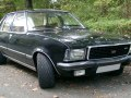 Opel Commodore B - Bilde 3