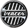 Technical specifications and fuel economy of Vencer