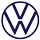 Technical specifications and fuel economy of Volkswagen